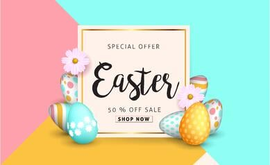 Easter holiday marketing.jpg