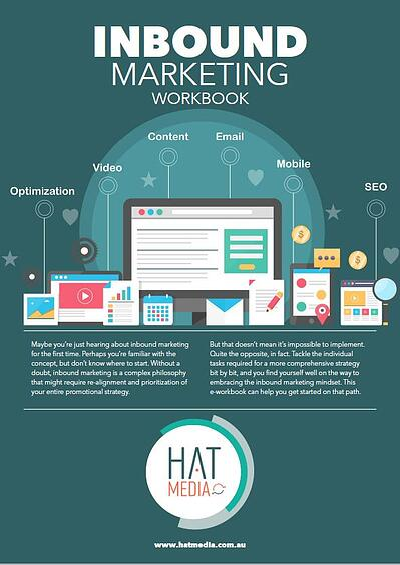Inbound workbook thumbnail