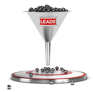 Lead_Nurturing_Software.jpg