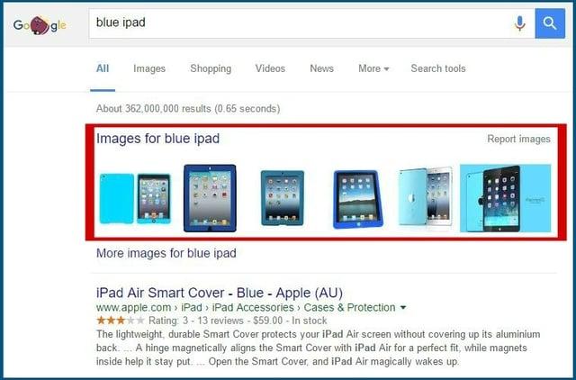 blue_ipad.jpg