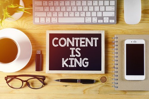 content_is_king.jpg