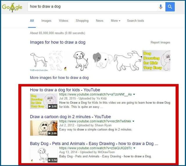 draw_dog.jpg