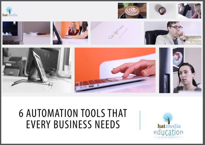 eBook_Thumbnail_-_6_Business_Automation_Tools.jpg