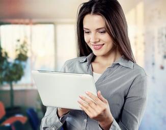 girl on tablet.jpg