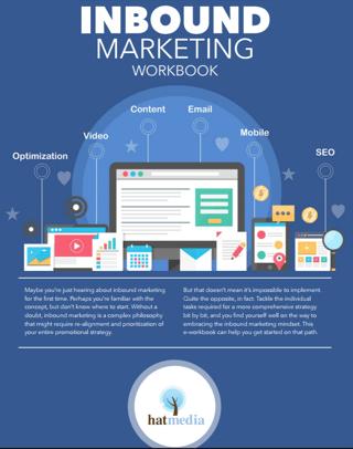inbound marketing ebook-1.png