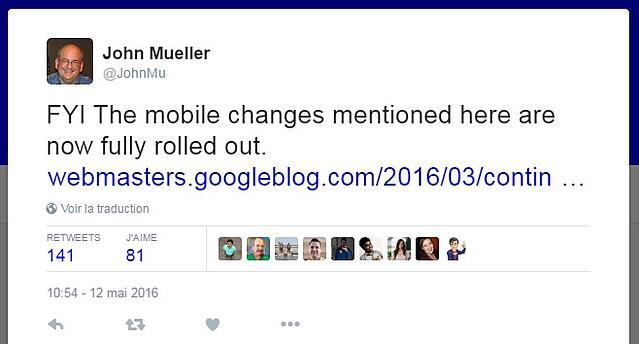 john-mueller-mobile-friendly.jpg