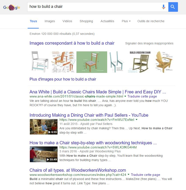 search_results.jpg