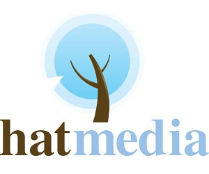 Hatmedia