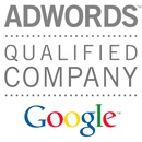 Adwords Qualified Icon