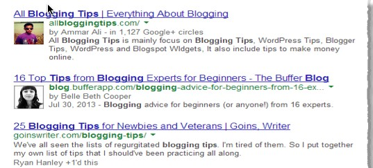 blogging-authorship